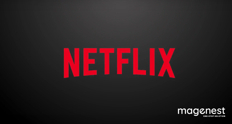 Netflix Subscription: Define A Business Model