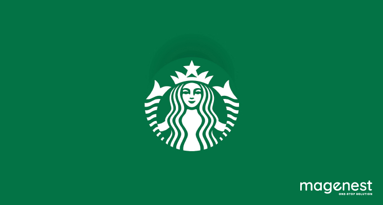 Starbucks Star Rewards: Role Model Of Loyalty Program