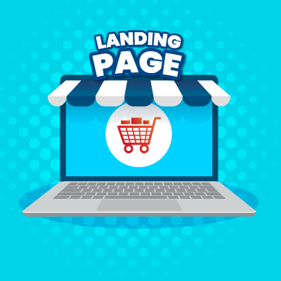 4 Things You Can't Forget On Magento Landing Page