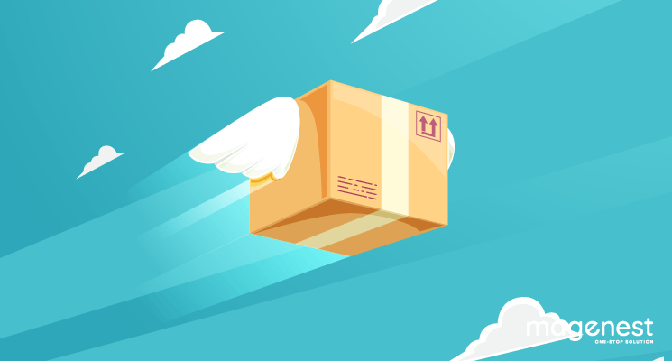 Magento Dropshipping 101: How To Succeed?