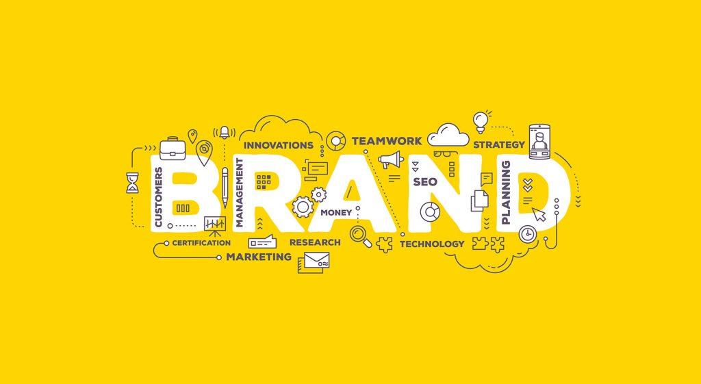 Magento dropshipping: no branding