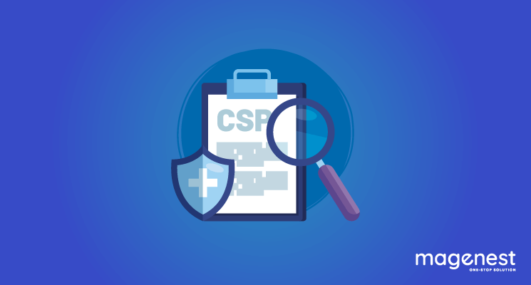 How to add resource origins to request header with the new Content Security Policies (CSP) in Magento 2