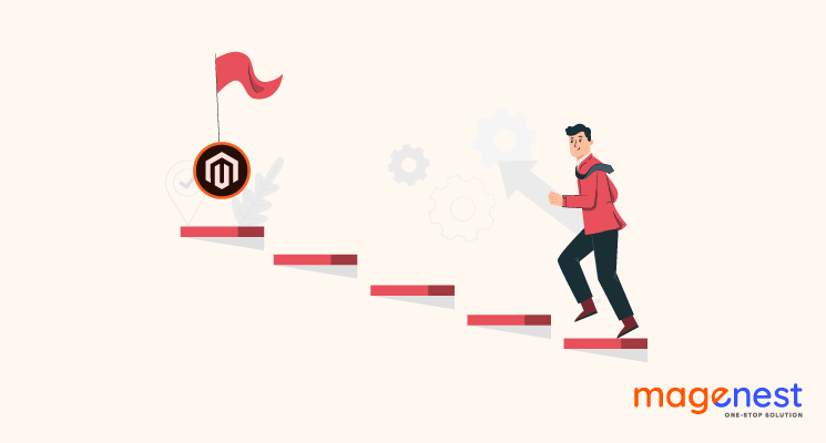 5 Steps To Your Best Magento Migration Service!
