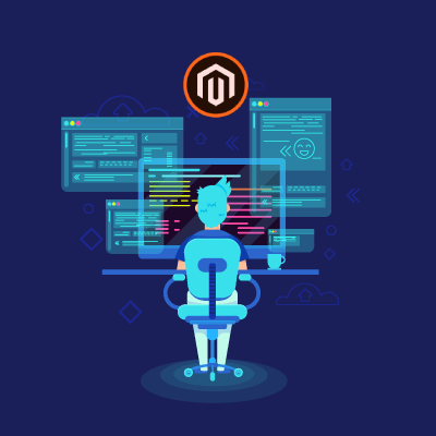 How to encrypt and decrypt data in Magento 2