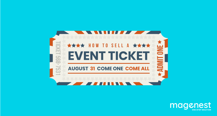 5 Extra Simple Tips To Sell Event Tickets Online