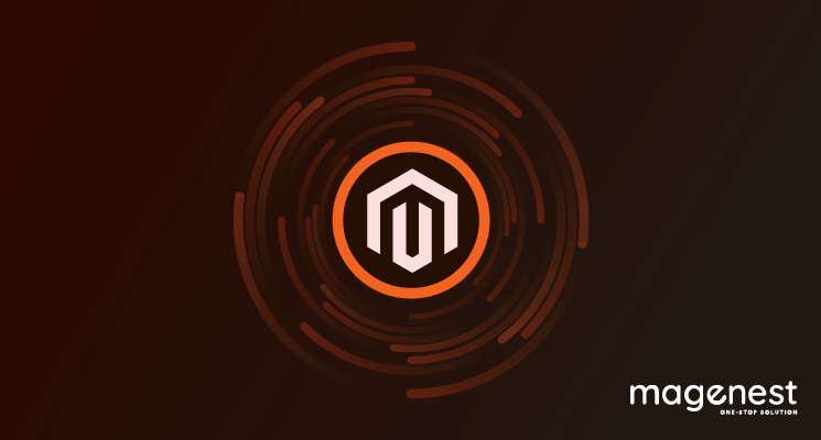 Magento Data Migration 101: What You Need To Know
