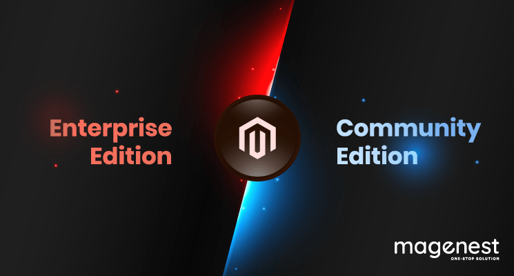 Magento migration from 1.9 to 2.x: Which is the best option?
