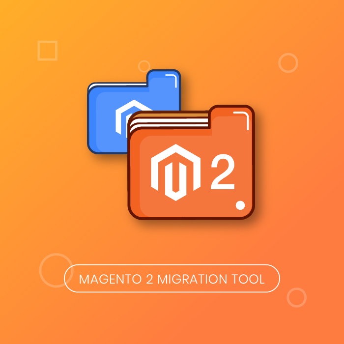Magento 2 migration: Magenest tool