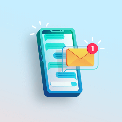 How to create a message queue in Magento 2
