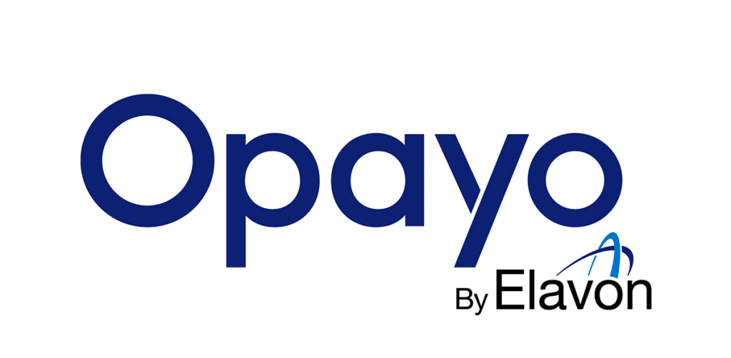 magento 2 payment gateway: opayo (formerly sage pay)