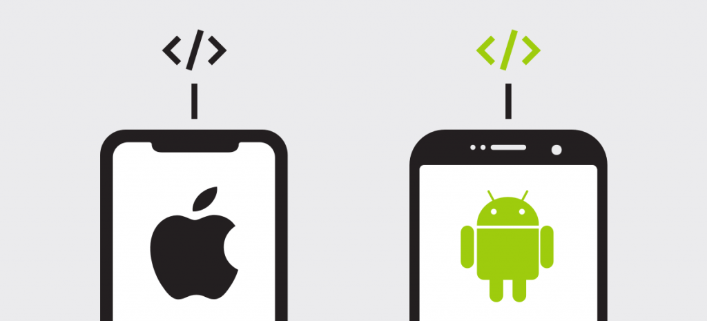 PWA vs Native App: Differences in development