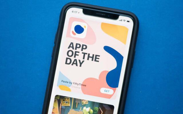 PWA vs Native App: Presence on app store