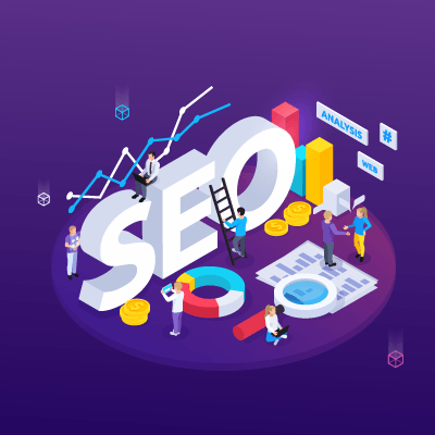 10 Best Magento 2 SEO Extensions Free & Paid 2020