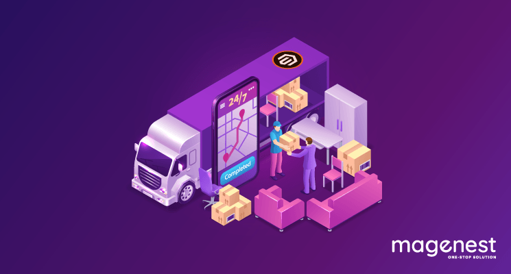 12 Best Magento 2 Shipping Extensions Free & Paid 2020