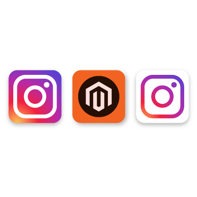 How can a Magento 2 Instagram feed extension help you boost sales?