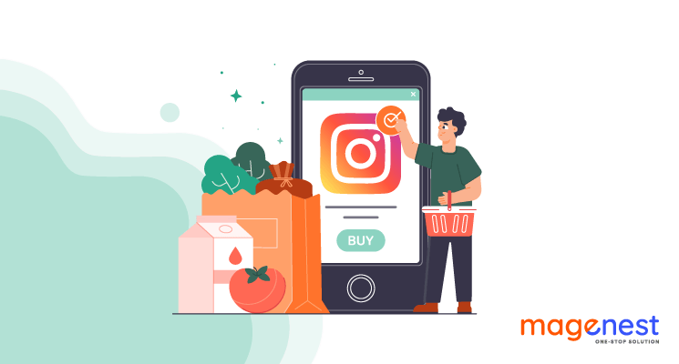 The Instagram Shopping: 4 Easy steps to set up on your account