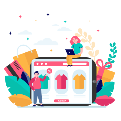 4 Steps to start your online clothes rental business