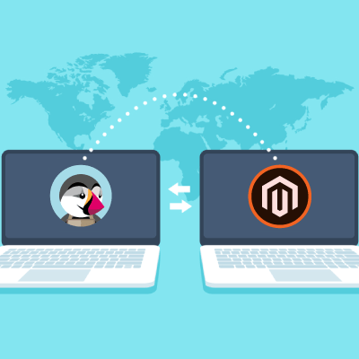 Why and How to migrate Prestashop to Magento