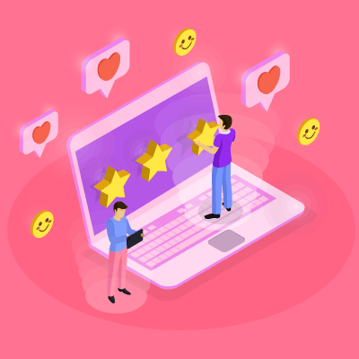 Customer Loyalty Program: 5 Steps To Build A Successful One