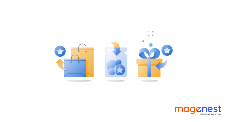 6 Useful Ways to Create the Best Point Reward System for Customers