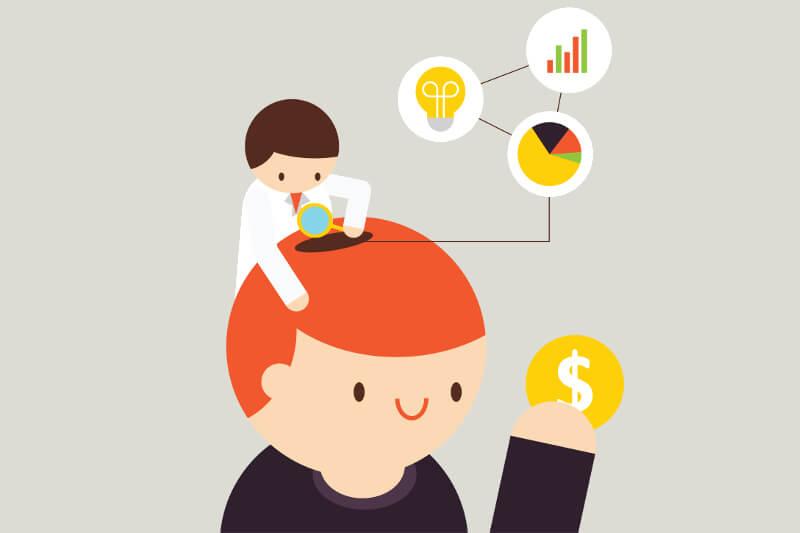 customer loyalty program: study current customers