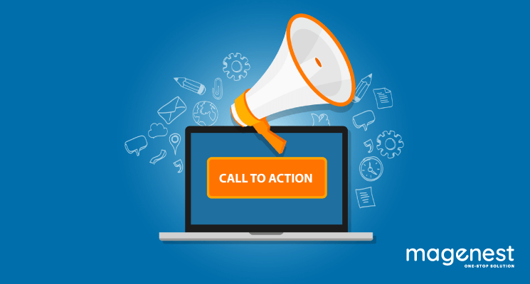 Call to Action 101: What is it and How can it benefit your online business?