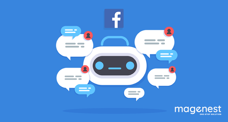 Facebook Chatbot 101: Why Should Your Business Have It?