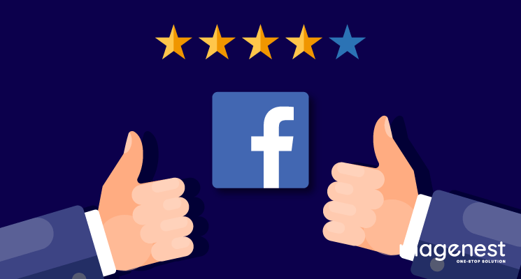 4 Easy Steps to Display Facebook Page Reviews on Website