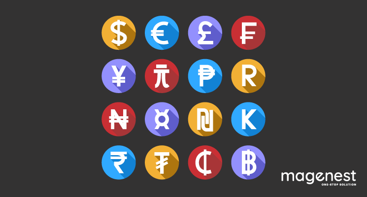 How to get currency symbol in Magento 2