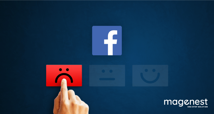 3 Powerful Ways to Hide Reviews on Facebook Business Pages