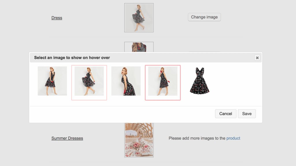 image hover extension magento 2