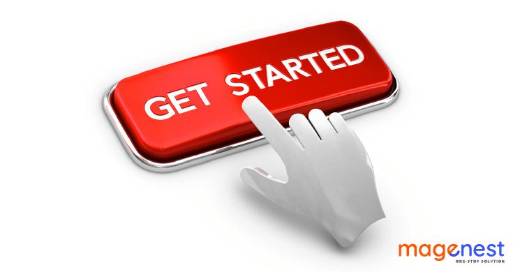 6+ Powerful CTA Marketing Tactics that Boost Conversion