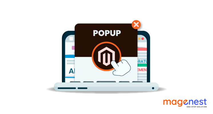 9 Best Magento 2 Popup Extensions - Free & Paid 2020