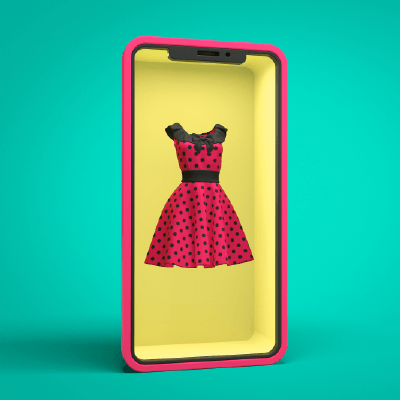 eCommerce product images: Which is the best size?