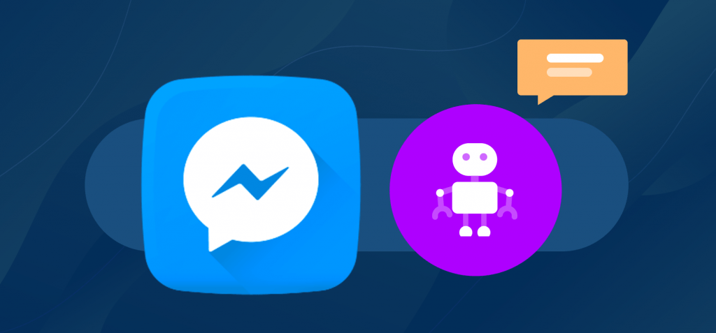 Facebook Bot: Should you build a Facebook bot