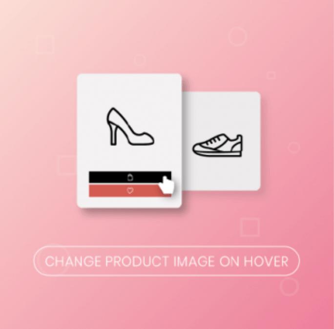magento-change-hover