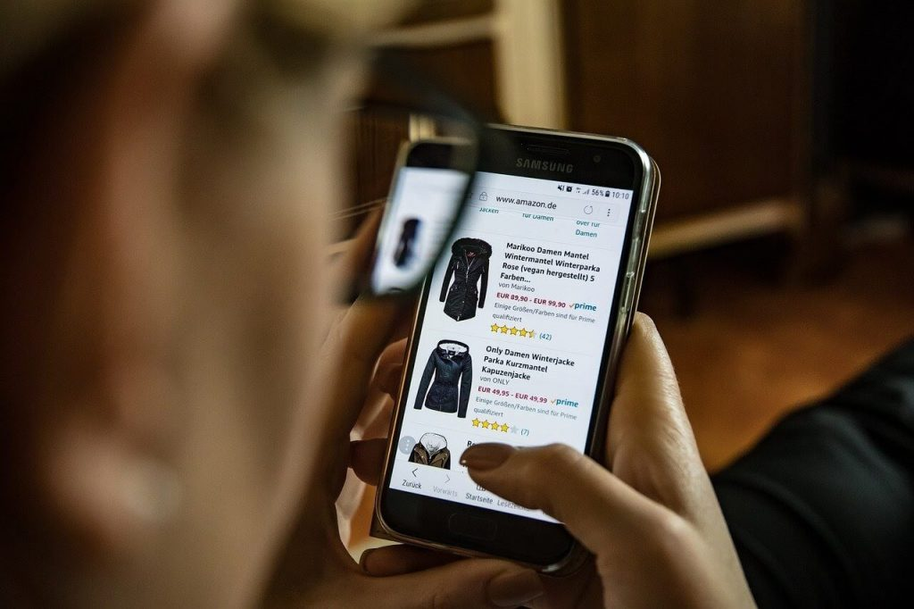 Google Shopping Campaign: What is it?