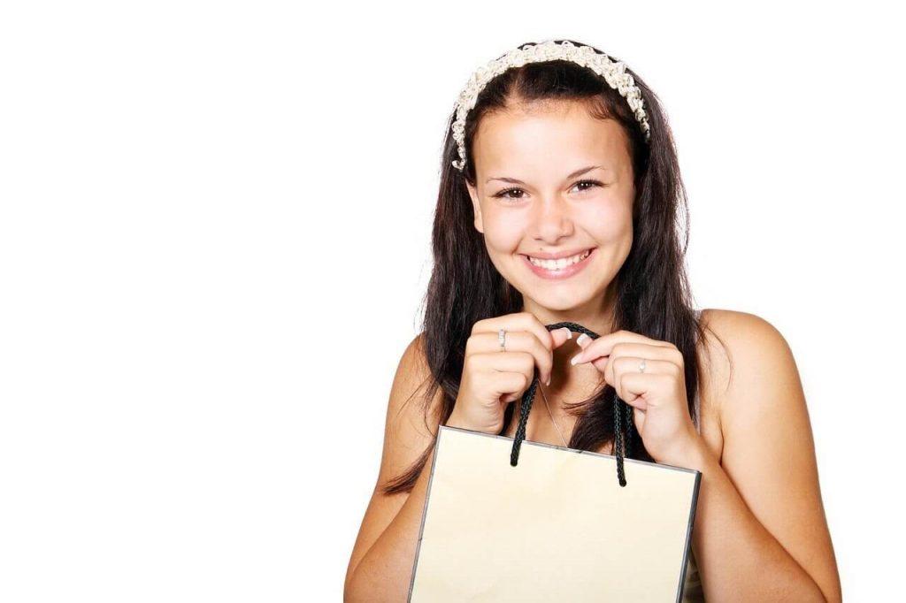 Factors Affecting Customer Satisfaction: Definition