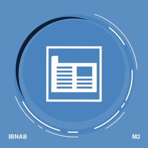 11 best Magento 2 Mega Menu extensions free & paid 2020 - IBNAB