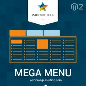11 best Magento 2 Mega Menu extensions free & paid 2020 - MageSolution