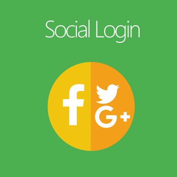 11 best Magento 2 Social Login extensions free & paid 2020 - Mageplaza