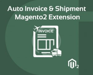 11 best Magento 2 PDF Invoice extensions free & paid 2020 - Cynoinfotech