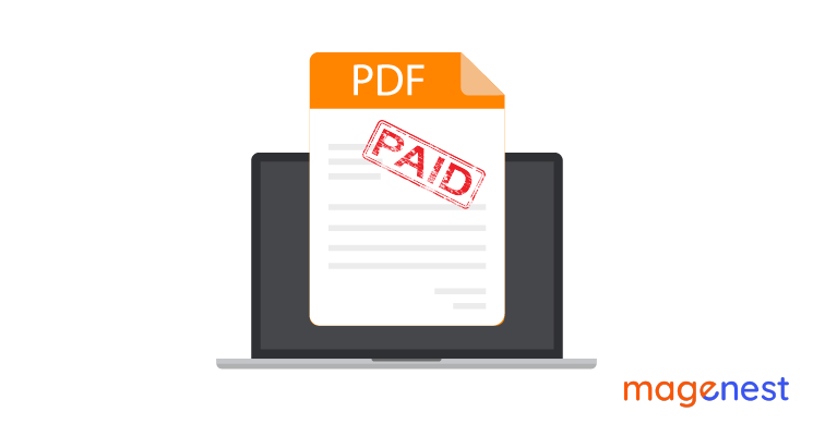 11 Best Magento 2 PDF Invoice Extensions Free and Paid 2020
