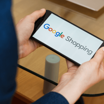 Google Shopping Campaign: Everything You Need to Know in 2020