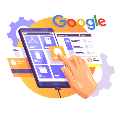 Google Shopping Feed: What Is It and How to Leverage It for Ecommerce Business?