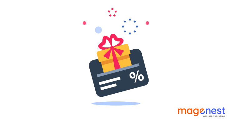 How to leverage Gift Card extension for Holiday Marketing campaigns 2020