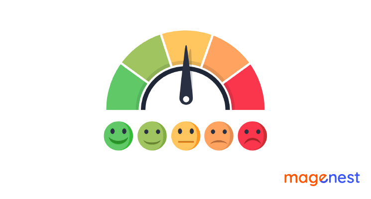 Measuring Customer Satisfaction: The Ultimate Guide