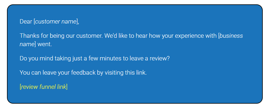 Tips-to-write-customer-reviews-request-email-example-1