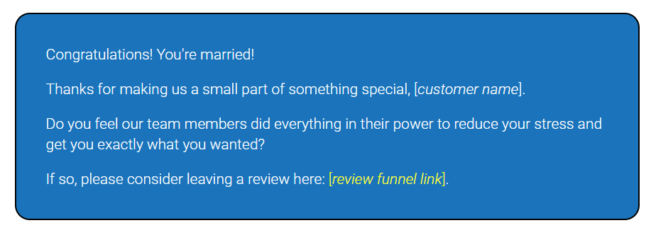Tips-to-write-customer-reviews-request-email-example-7