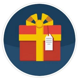 Top-9-Gift-Registry-extensions-illustration
